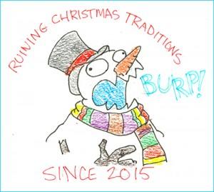 christmas2015_a